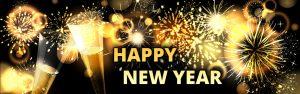 new-years-eve-2018-header