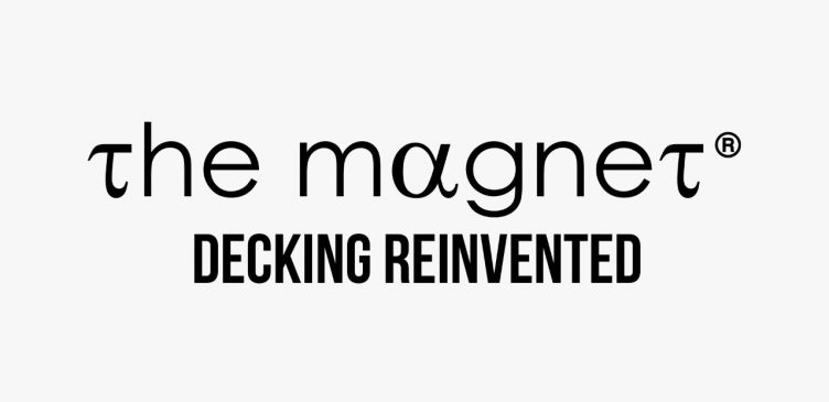 Exterpark Magnet